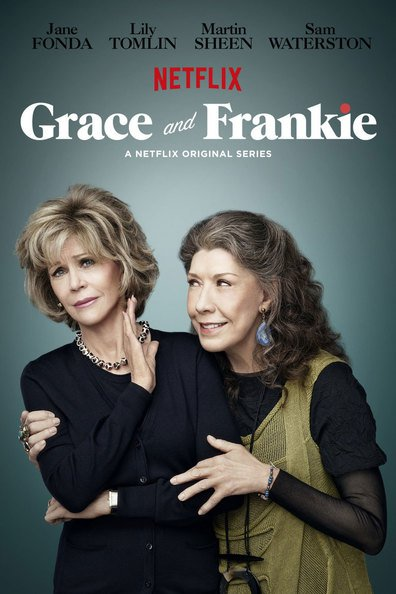 Grace.and.Frankie.S01.German.Dubbed.DD51.DL.2160p.NetflixUHD.x264-NIMA4K