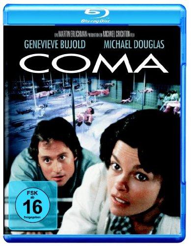 download Coma.1978.German.AC3.DL.720p.BluRay.x264-Pate