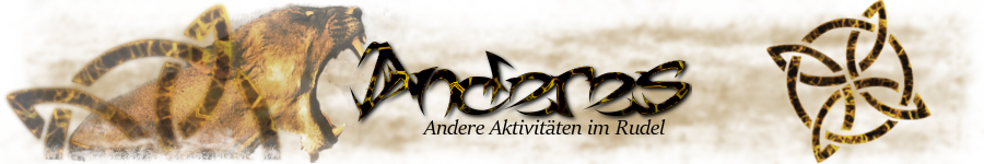 Anderes