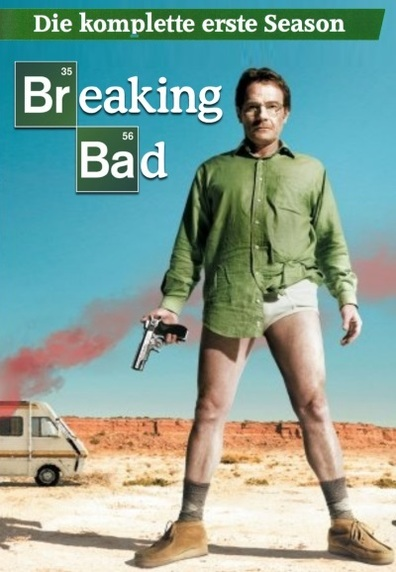 Breaking.Bad.S01.German.DD51.Synced.DL.2160p.NetflixUHD.x264-TVS