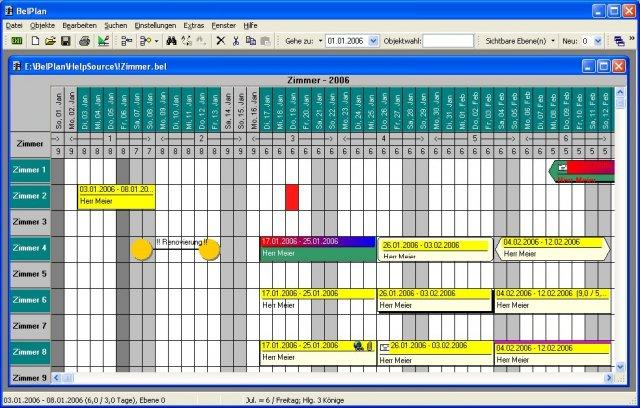 download IBSS.BelPlan.v6.9.0.0.German-LAXiTY