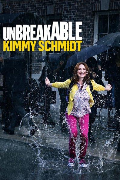 Unbreakable.Kimmy.Schmidt.S02.German.DD51.DL.2160p.NetflixUHD.x264-TVS