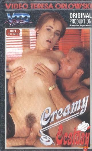 порно фильм внутренний экстаз