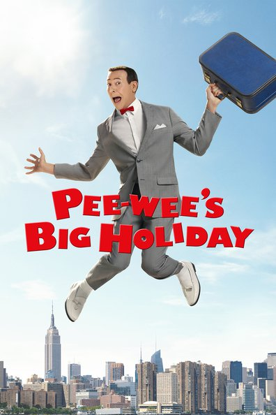 Pee-wees.Big.Holiday.2016.German.Dubbed.AC3.DL.2160p.Web-DL.x264-NIMA4K