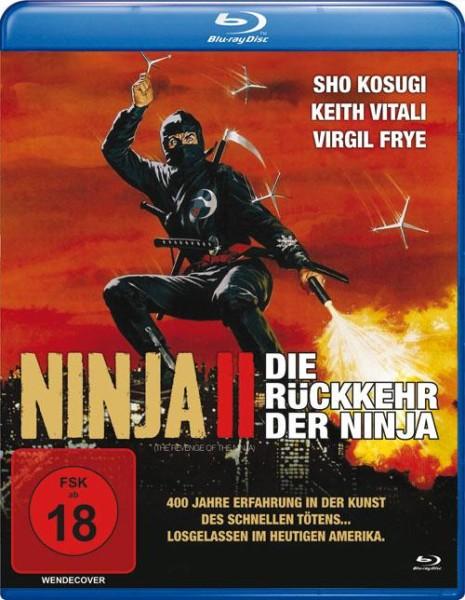 download Revenge.of.the.Ninja.-.Die.Rueckkehr.der.Ninja.1983.German.DTSHD.DL.1080p.BluRay.x264-Pate