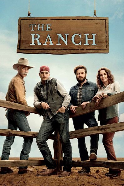 The.Ranch.S01.German.Dubbed.DD51.DL.2160p.NetflixUHD.x264-NIMA4K