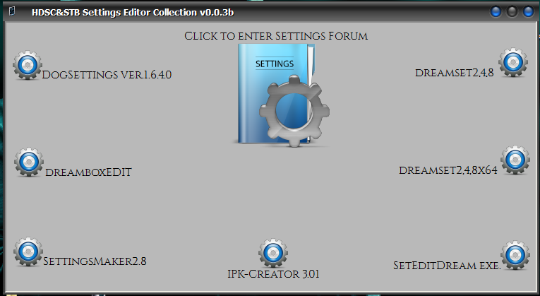e2 Settings Editor Collection-http://fs5.directupload.net/images/160421/4c25t7g4.png