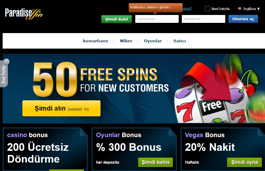 Free bonus netent casino