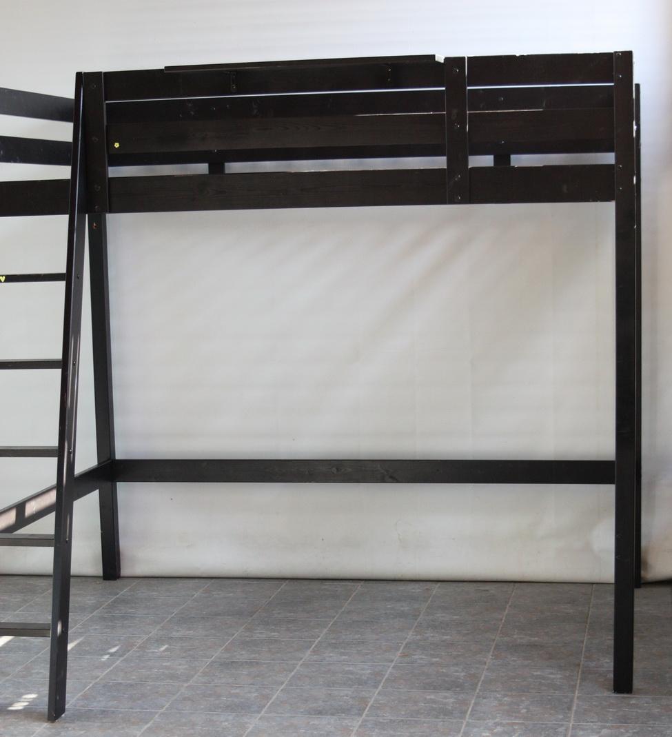 Buztic Com Skrivbord Ikea Barn ~ Design Inspiration Für Die Neueste Wohnkultur