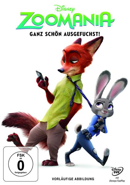 download Zoomania.German.DL.AC3.Dubbed.720p.WebHD.h264-PsO