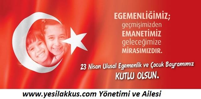 23-nisan-ulusal-egemenlik-ve-cocuk-bayrami