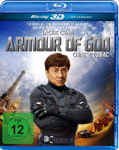 download Armour.of.God.Chinese.Zodiac.2012.German.DTS.720p.BluRay.x264-LeetHD