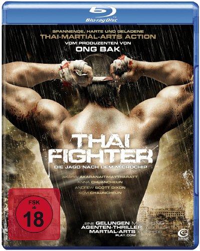 download Thai.Fighter.Die.Jagd.nach.dem.Microship.2011.German.AC3.BDRip.XviD-LeetXD