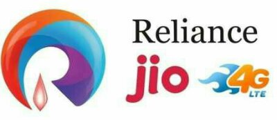 Reliance 4G Sim For Free