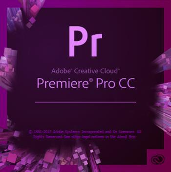 adobe cs6 crack deutsch englisch