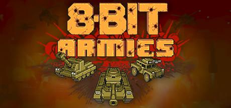 download 8-Bit.Armies.RIP-ALiAS