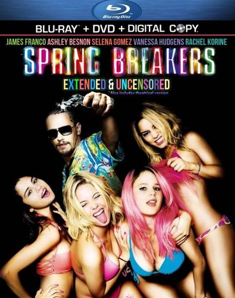download Spring.Breakers.2012.German.DTS.DL.1080p.BluRay.x264-Pate
