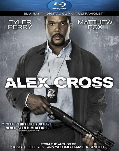download Alex.Cross.2012.German.DL.1080p.BluRay.x264-LeetHD