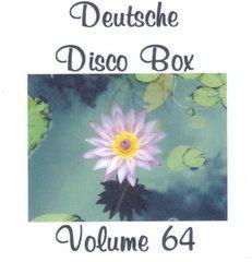 Deutsche Box