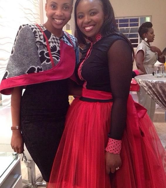 Kente and ankara styles 2016 for women fashion qe for Mama s fish house dress code