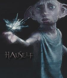 Hauself