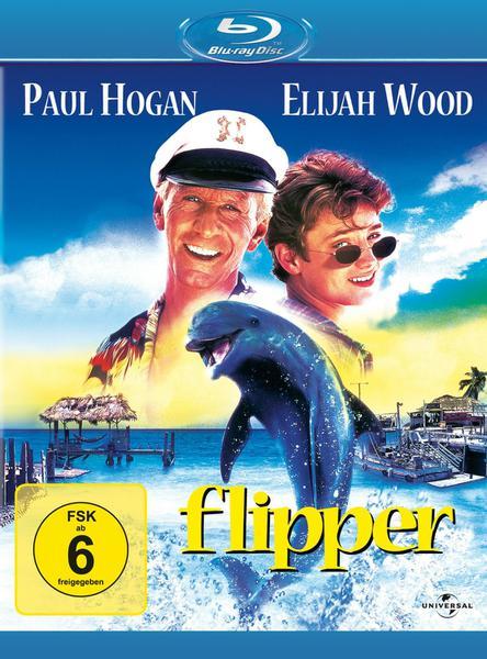 download Flipper.German.1996.AC3.BDRip.XviD.INTERNAL-ARC