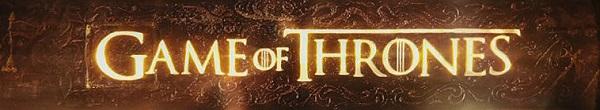 Game of Thrones S06E01 Hybrid 720p HDTV DD5.1 x264-DON