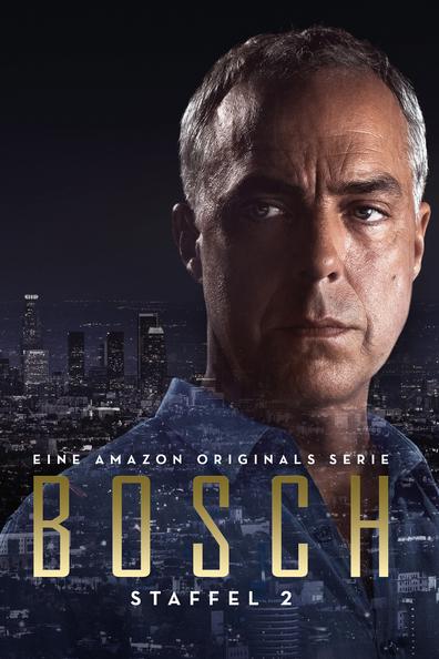 Bosch.S02.German.Dubbed.DD51.DL.2160p.AmazonUHD.x264-NIMA4K