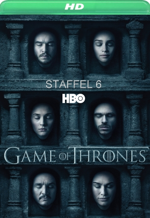 game of thrones german download
