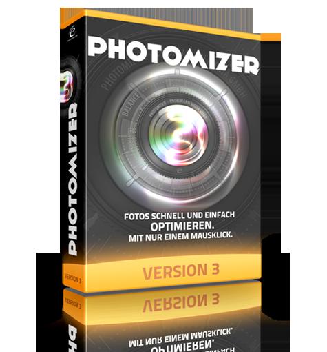 download Engelmann.Media.Photomizer.v3.0.6005.26606.Multilingual-BEAN