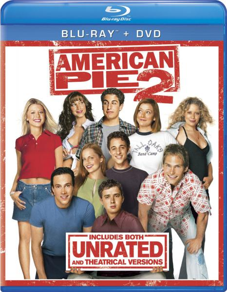 american pie german stream