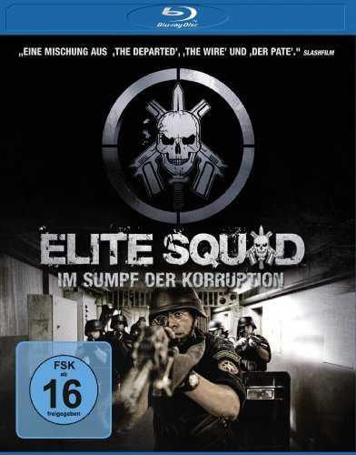 download Elite.Squad.2.Im.Sumpf.der.Korruption.2010.German.DTS.1080p.BluRay.x264-LeetHD