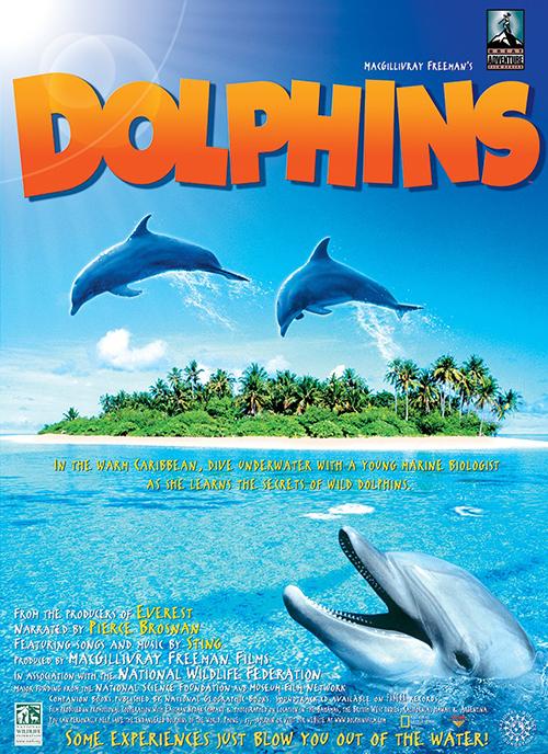 IMAX.Dolphins.2000.2160p.Amazon.WEBRip.DD2.0.x264-TrollUHD