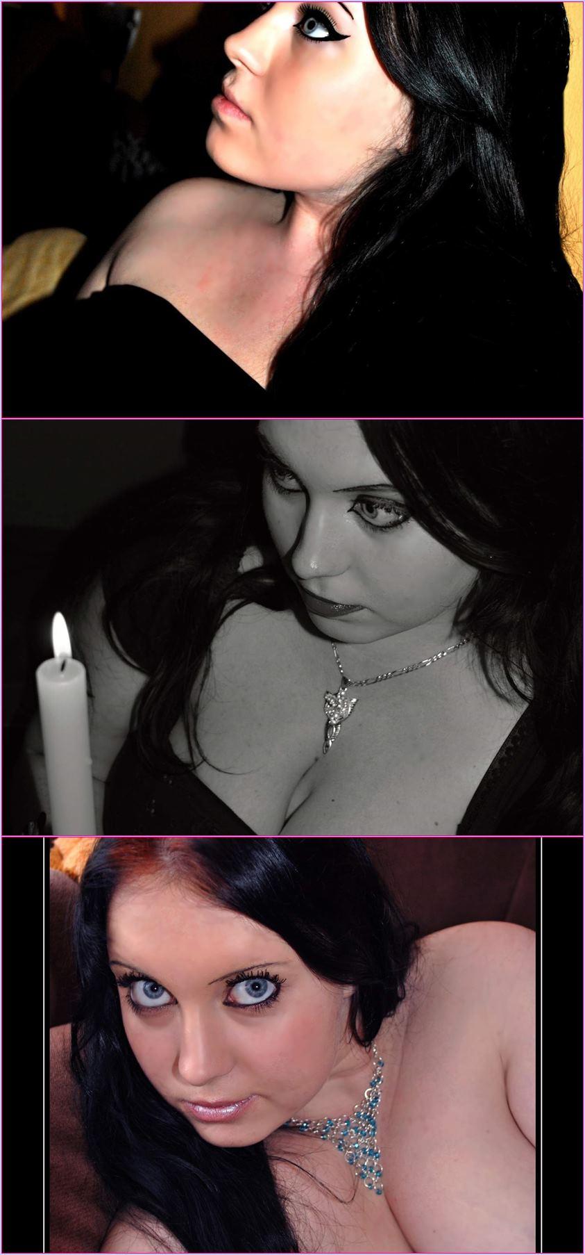 voyeur webcam amateur upload