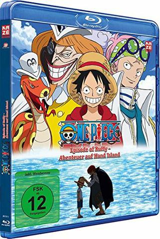 download One.Piece.TV.Special.01.Episode.of.Ruffy.Abenteuer.auf.Hand.Island.2012.German.DL.DTS.720p.BluRay.x264-STARS