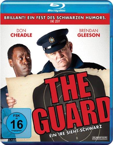 download The.Guard.Ein.Ire.sieht.schwarz.2011.German.DTS.DL.720p.BluRay.x264-Pate
