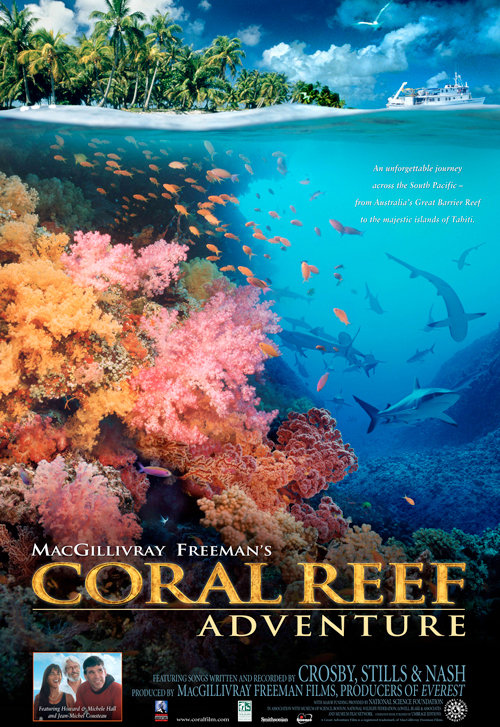 IMAX.Coral.Reef.Adventure.2003.2160p.Amazon.WEBRip.DD2.0.x264-TrollUHD