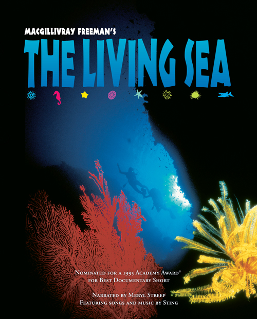 IMAX.The.Living.Sea.1995.2160p.Amazon.WEBRip.DD2.0.x264-TrollUHD