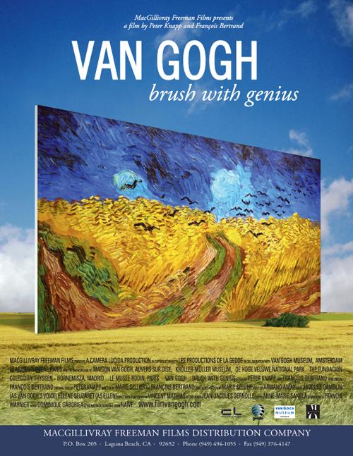 IMAX.Moi.Van.Gogh.2009.2160p.Amazon.WEBRip.DD5.1.x264-TrollUHD