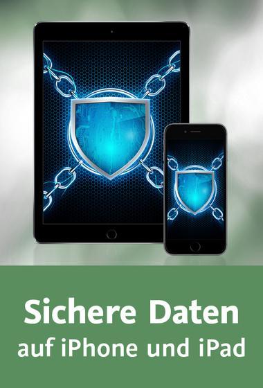 download Video2Brain.Sichere.Daten.auf.iPhone.und.iPad.GERMAN-EMERGE