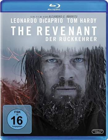 download The.Revenant.2015.German.DL.1080p.BluRay.AVC-AVC4D