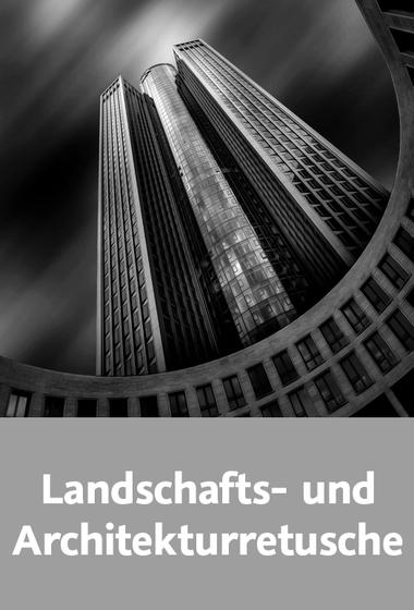 download Video2Brain.Landschafts-.und.Architekturretusche.GERMAN-EMERGE