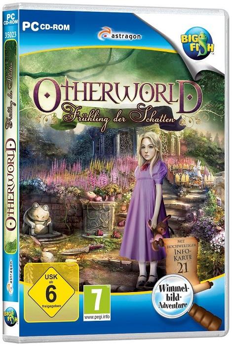 download Otherworld.Fruehling.der.Schatten.Sammleredition.v1.0.German-DELiGHT