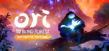 Ori and the Blind Forest Definitive Edition – CODEX