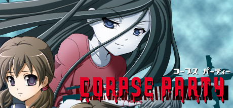 download Corpse.Party.RIP-Unleashed