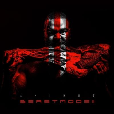 Download Animus Beastmode II Beast Edition 2016 nzhkcoxb