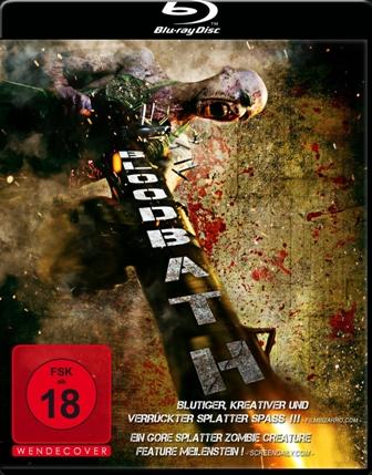 download Bloodbath.2013.German.1080p.BluRay.x264-LeetHD
