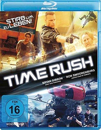 download Time.Rush.2016.German.720p.BluRay.x264-ENCOUNTERS