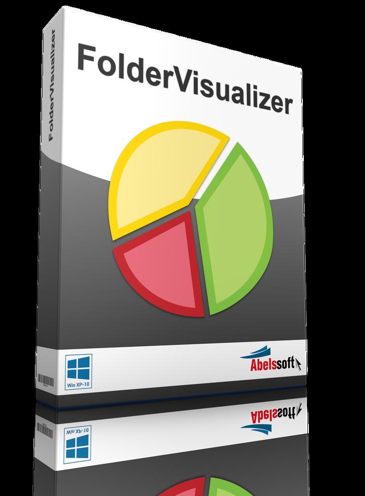 download Abelssoft.FolderVisualizer.Plus.v7.1.DC.042716-DVT