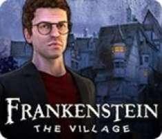 download Frankenstein 2-Das Dorf-WBD
